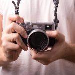 ブログやSNSでアピールするために、ちょっと見栄えよく写真を撮るためのコツ教えます。