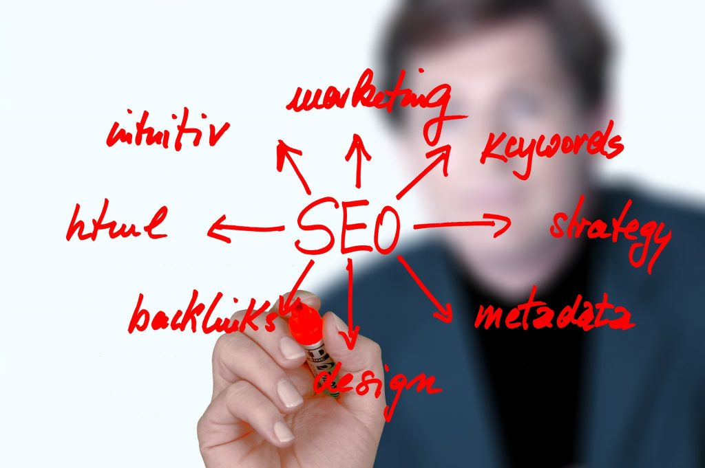 search-engine-optimization-1359429_1920
