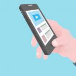FacebookやTwitter、Instagramって結局どれを使ったらいいの?各種SNSの概要をまとめました!