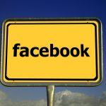 お店の宣伝にFacebookを使うときは注意!Facebookページの作り方をまとめました。