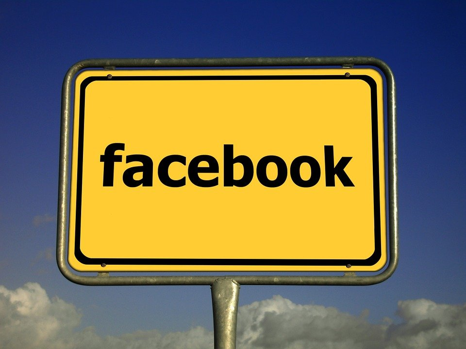 facebook-65051_960_720
