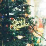 12月の販促カレンダーはこれだ!「歳末商戦」「クリスマス」「忘年会疲れ」がキーワード!