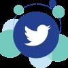 Twitterを店舗宣伝・集客ツールとして活用する方法まとめ【特徴から機能解説、注意点まで!】