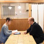 スタッフはオーナー1人。それでも戦略的な販促企画を実現できた理由をインタビュー